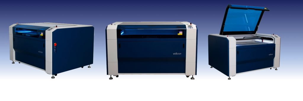 graphtec gb - laser cutting and engraving equipment