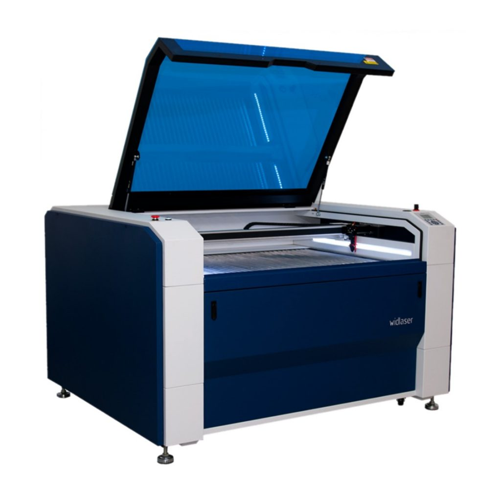widlaser c1000 - open - square