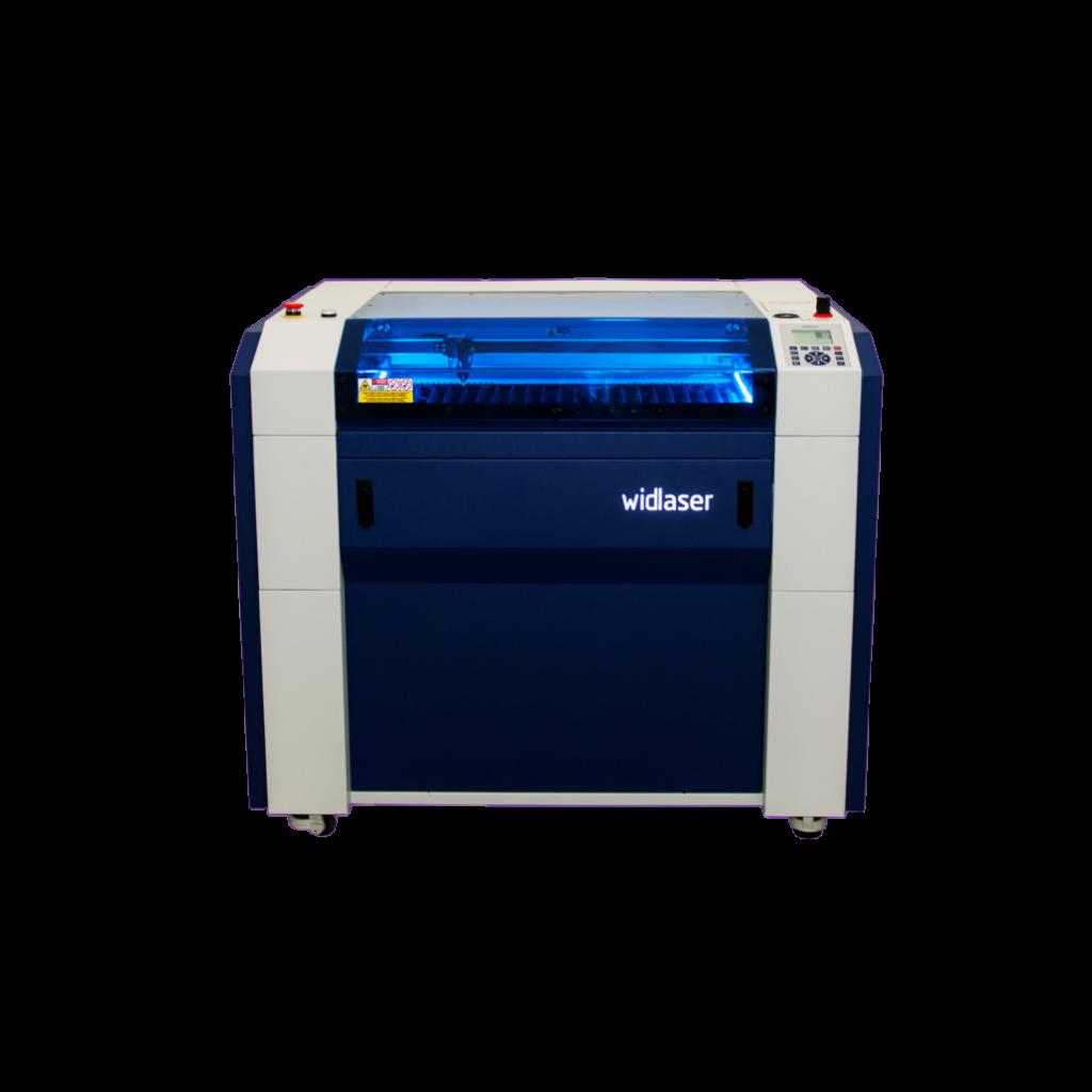 wid inovations widlaser C500_4