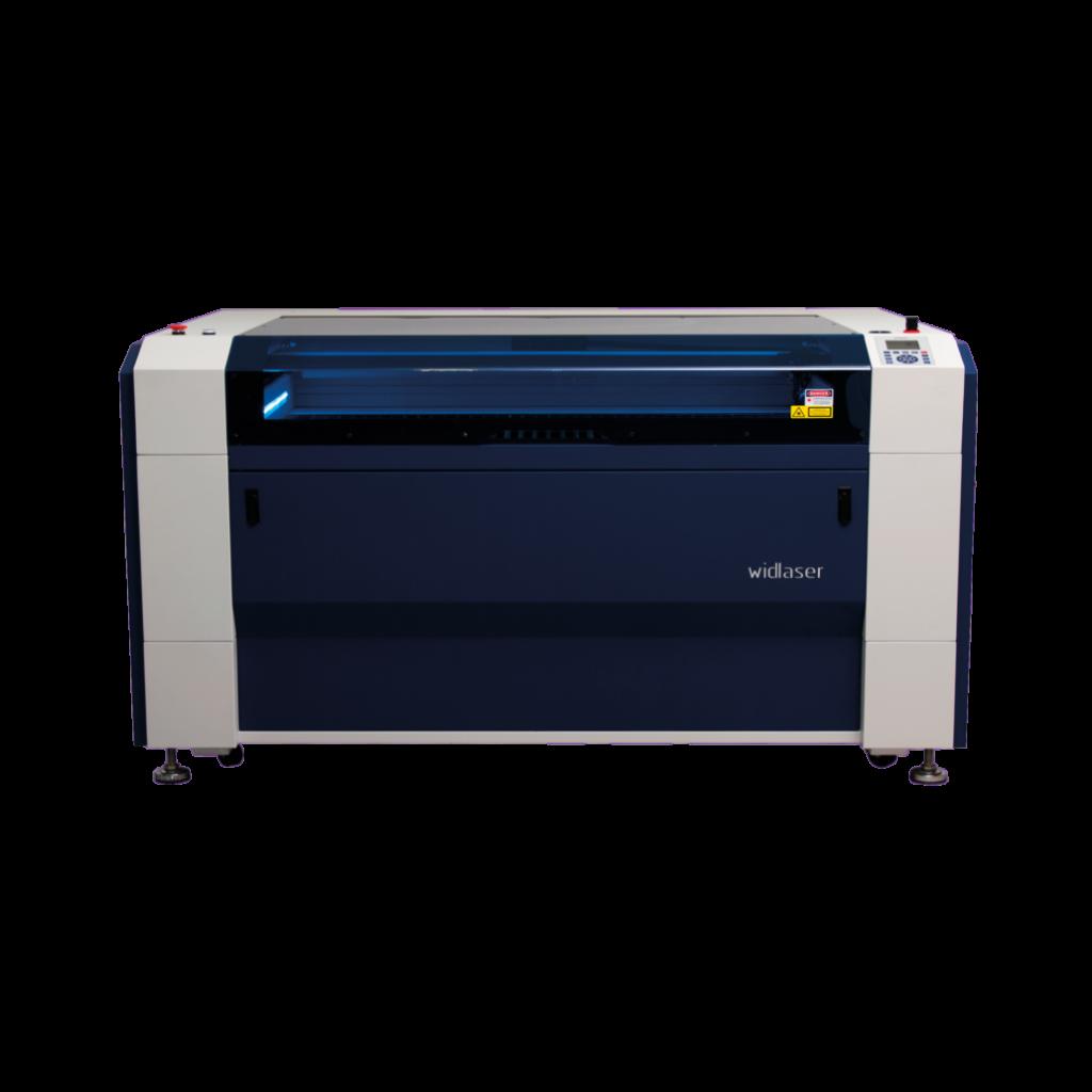 widlaser C1000