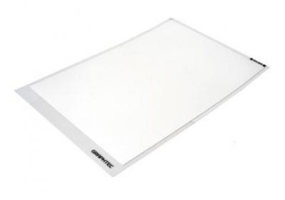 Graphtec CE Lite-50 Cutting Mat